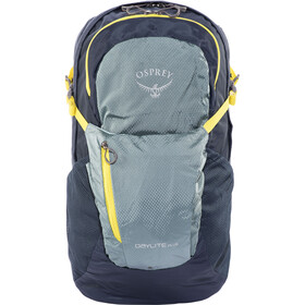 Osprey Daylite Plus Backpack grey